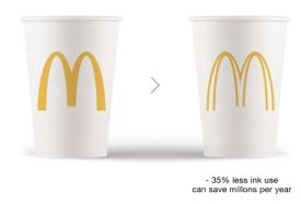 less-ink-ecobranding-logo-design-1-59bf73c660f92__700.jpg